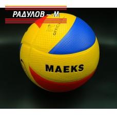 Волейболна топка / 9009
