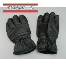 Ръкавици мъжки шушляк / 4822