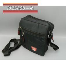 Чанта Sport / 5074