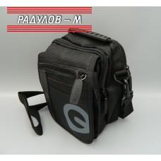 Чанта плат / 5085