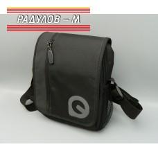 Чанта плат / 5087