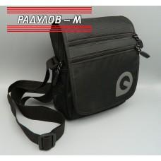 Чанта плат / 5088