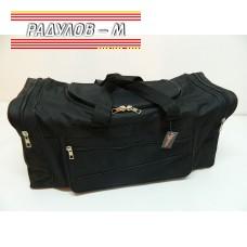 Сак Sports 65см / 5093
