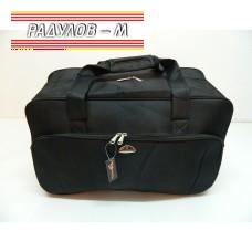 Пътна чанта 60см / 5098