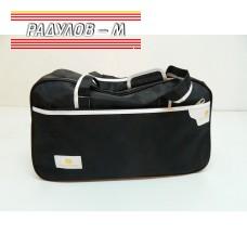 Пътна чанта 52см / 5107