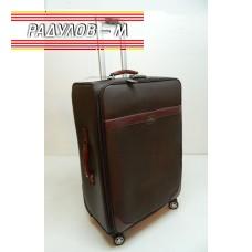 Куфар с четири колела голям / 6439-1