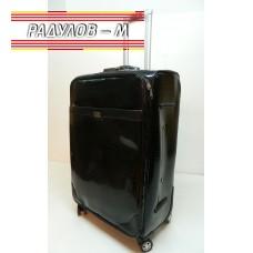 Куфар с четири колела голям / 6439-2