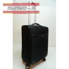 Куфар с четири колела среден / 6440-2