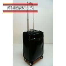 Куфар с четири колела малък / 6441-3