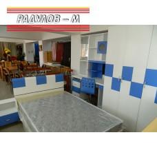 Детска стая комплект / 0820