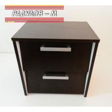 Нощно шкафче Топ / 14669