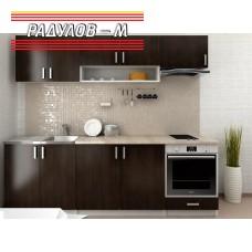 Кухня Кети 240