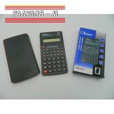 Калкулатор КК F92 / 2332