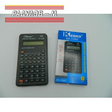 Калкулатор KK-1206 / 56193