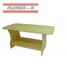 Холова маса чам / 30336