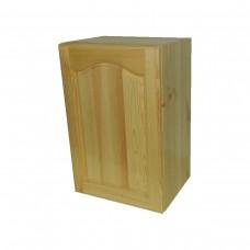 Кухненски шкаф горен ред чам 50 см / 30506