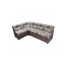 Кухненски ъглов диван  Торино / 771227