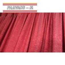 Тънък плат за перде / 241-1
