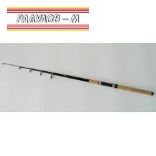 Въдица 3м / 1202