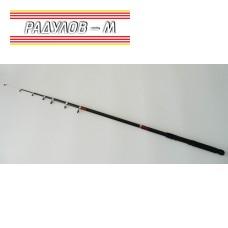 Въдица Daiwa 3.60м / 2518