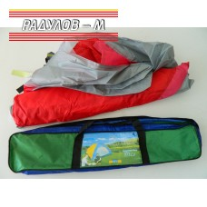 Палатка 200x150см / 2683