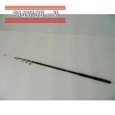 Въдица Daiwa 3м / 3401