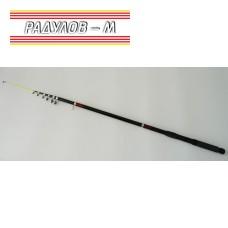 Въдица Daiwa 4.50м / 3403
