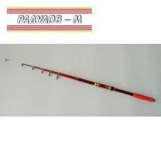 Въдица 3м / 3409
