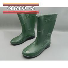 Ботуши ниски / 40005