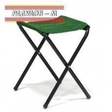 Рибарско столче маскировъчно / 4231