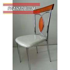 Трапезен стол / 002А