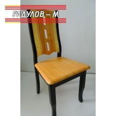 Трапезен стол / 048А
