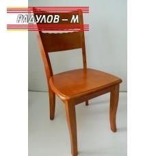 Трапезен стол / 058А