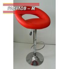 Бар стол / 073-1