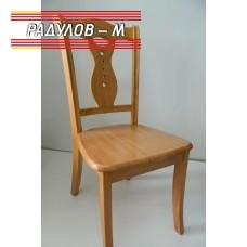 Трапезен стол / 1530D