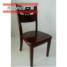 Трапезен стол / 1532C