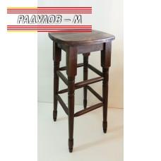 Бар стол / 7-005