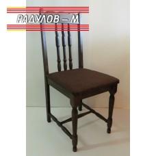 Трапезен стол Ка / 7560090