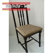 Трапезен стол Ка / 756010
