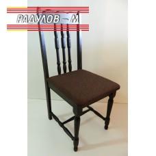 Трапезен стол Ка / 7560100