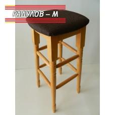 Бар стол / 756012