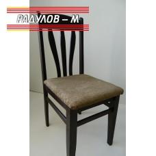 Трапезен стол Лале / 756013
