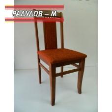Трапезен стол Люси / 756021-1