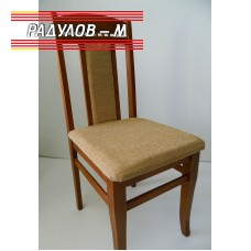 Трапезен стол Люси / 756021