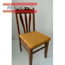 Трапезен стол Лале / 771220