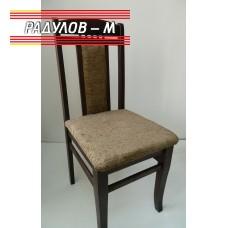 Трапезен стол Люси / 771243