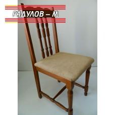 Трапезен стол Ка / 77125