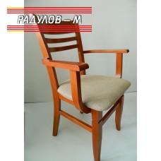 Кресло Катя / 90031