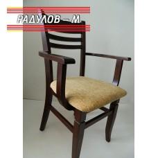 Кресло Катя / 90032