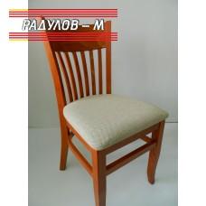 Трапезен стол Атина / 90033